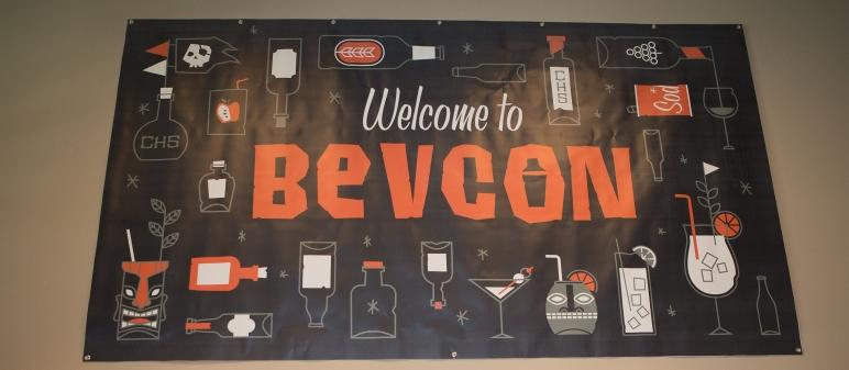 bevcon-2016-day1-mrodriguez-082116-l-98.jpg